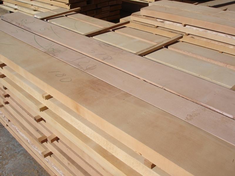 نتيجة بحث الصور عن خشب الزان