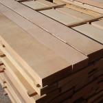 Beech timber 2
