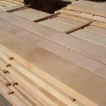 Beech boards 3